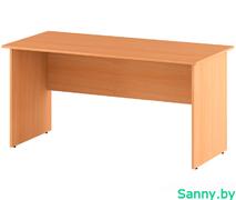 Стол Письменный С-1-15