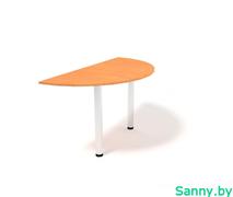 Стол приставной С-913