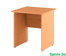 Стол письменный С-1-07