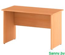 Стол Письменный С-2-12