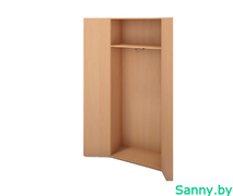Шкаф для одежды Х-015