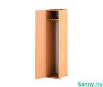 Шкаф для одежды Х-016/2