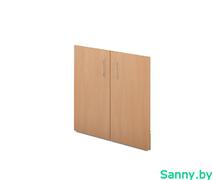 Комплект дверей Х-522