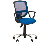 Кресло BETTA GTP Freestyle PL62