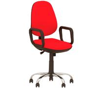 Кресло COMFORT GTP Active1 CHR68