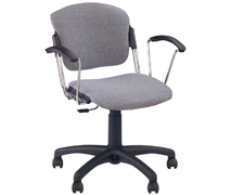 Кресло ERA GTP chrome PL