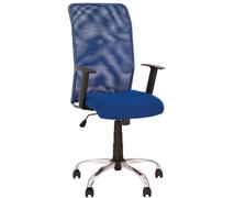 Кресло INTER GTR SL CHR68