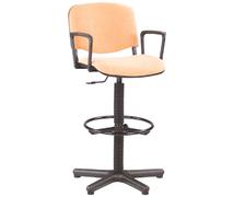 Кресло ISO GTP ring base stopki