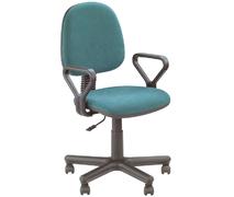 Кресло REGAL GTP ERGO PM60