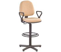 Кресло REGAL GTP ring base