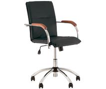 Кресло Samba GTP (Самба ГТП)