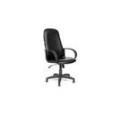 Кресло Chairman 279 Кож. Зам.