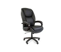 Кресло Chairman 408