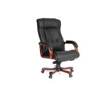 Кресло Chairman 653