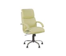 Кресло Nadir Chrome (Надир Хром)