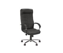 Кресло Orion Chrome (Орион Хром)