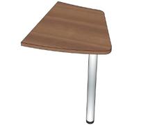 Стол приставной (31R012)
